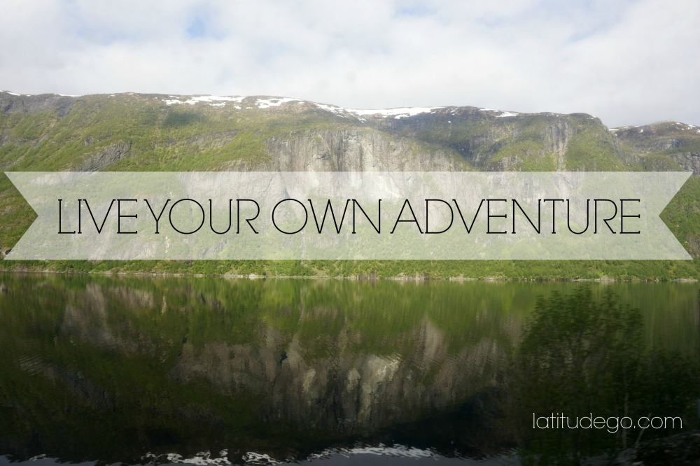 Adventurelatitude