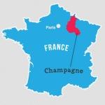 champagne copy 2