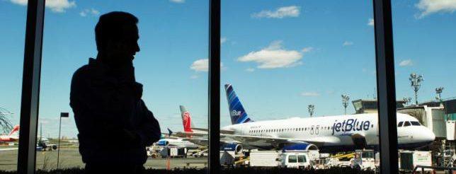 Reuters: US approves flights to Cuba