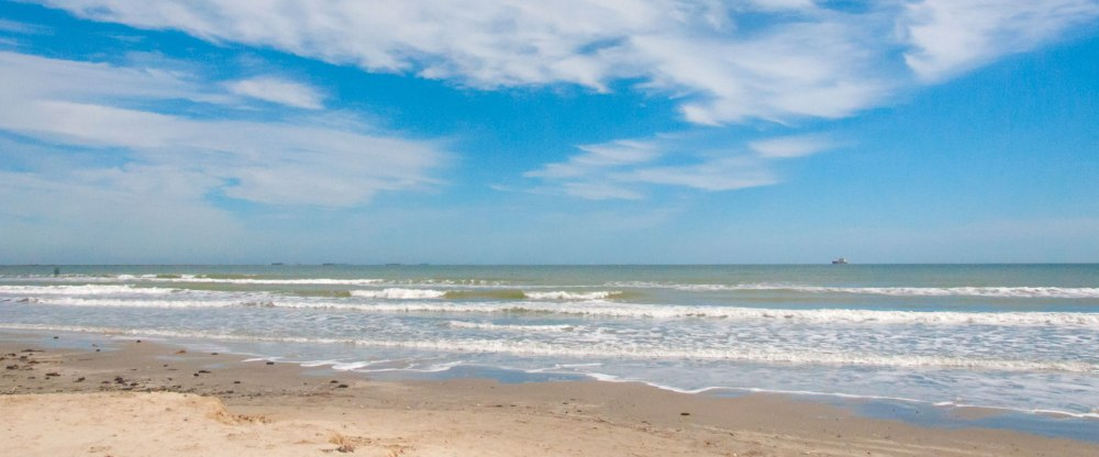 Photo: Keep Port Aransas Beautiful